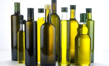 Ecco perché una bottiglia di olio d'oliva extra vergine costa meno di 3 euro!