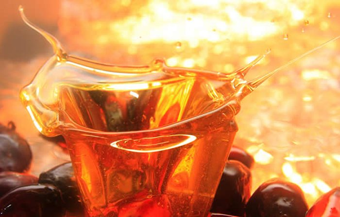 Olio di palma in Sicilia: ma chi lo utilizza? Per fare che cosa?