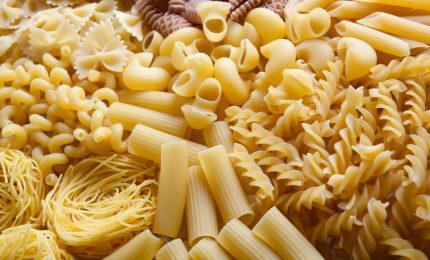 Possibile che in Sicilia arrivi la 'pasta di grano duro' prodotta a Bolzano?/ MATTINALE 459