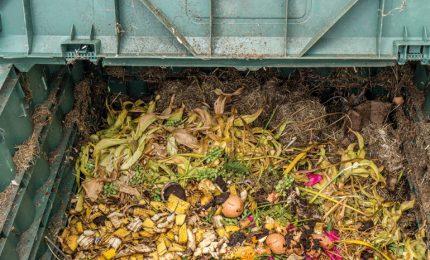 La Regione blocca l'impianto per il trattamento di rifiuti organici di Termini Imerese