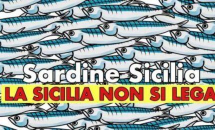 Qual è la posizione delle 'Sardine' sul nuovo scippo ai danni del Sud chiesto dalla Lega e avallato da PD e grillini?/ MATTINALE 465