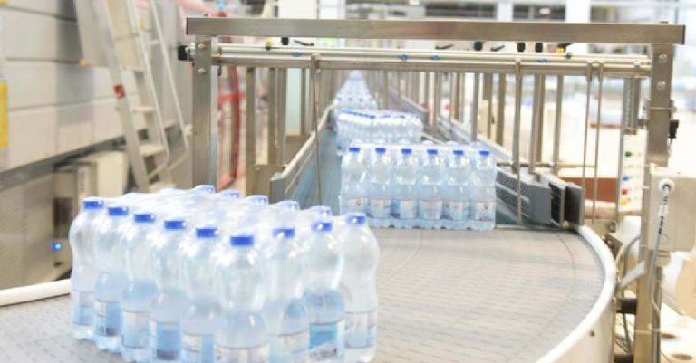 Quella tassa sulla plastica che non piace alle industrie del Nord Italia