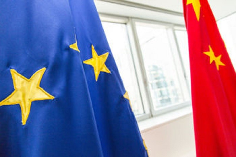 Dopo il CETA, l'Unione Europea e l'Italia si accingono a penalizzare il Sud anche nei rapporti con la Cina