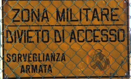 """La privatizzazione di Fontanarossa e il mistero del """"vincolo militare"""""""