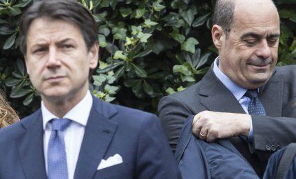 Presidente Giuseppe Conte e 'compagni' del PD, cosa avete combinato con il MES?/ MATTINALE 464