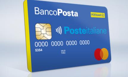 """Sileoni (FABI) su Bancoposta: """"E' una banca e, come tale, applichi il contratto dei bancari ai lavoratori"""""""