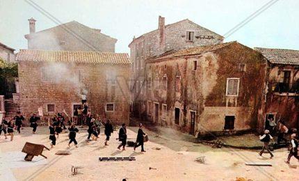 La vera storia dell'impresa dei Mille 43/ La strage di Bronte: Nino Bixio fucila cinque innocenti per ingraziarsi gli inglesi