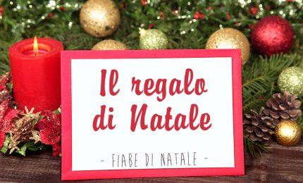 Il 'regalo' di Natale di 48 milioni di euro ai dipendenti regionali: la 'lezione' di Depretis recepita da Musumeci...