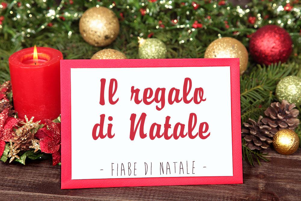 Il 'regalo' di Natale di 48 milioni di euro ai dipendenti