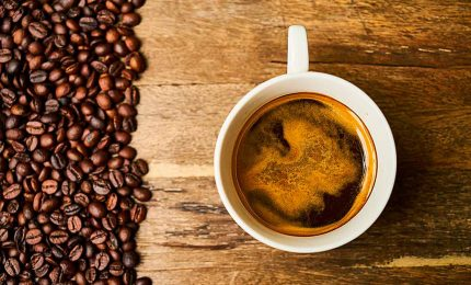 ...e grazie alla Germania la pianta del caffè si diffuse in Vietnam