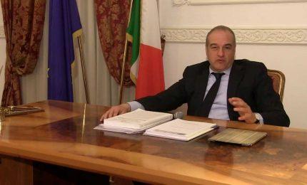 Il 55% delle imprese in Albania? Italiane! Non è che dipende dal Fisco? (AUDIO)