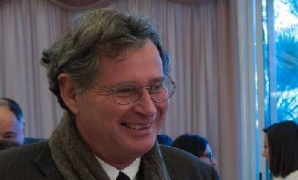 """Ettore Pottino: """"Le soluzioni prospettate sulla Palermo-Catania non mi convincono affatto""""/ MATTINALE 488"""
