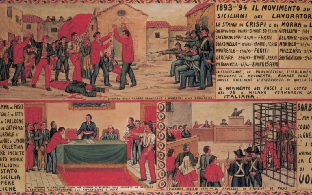 Fratelli d'Italia 2, Antonio Piraino racconta/ 1880-primi del '900: le industrie del Nord soppiantano le industrie del Sud (VIDEO)