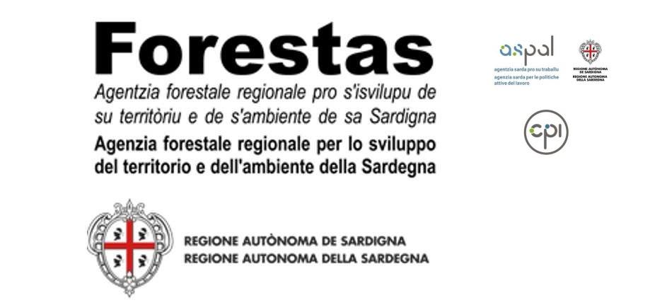 Operai della Forestale: in Sardegna tutto si muove, in Sicilia si muove solo il SIFUS