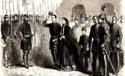 125 anni fa moriva Francesco II, l'ultimo Re del Sud Italia