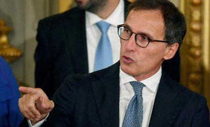 Svegliamoci, al Sud e in Sicilia: il Nord si terrà il 'residuo fiscale'. Ecco come reagire/ MATTINALE 464