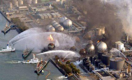Quanti sono stati i morti per il disastro nucleare di Fukushima in Giappone?