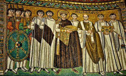 La peste di Giustiniano? Non cambiò la storia del Mediterraneo e del mondo