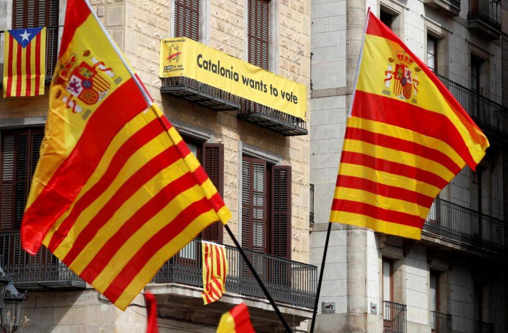 In Spagna la 'sinistra' al Governo ha varato un decreto con il quale potrà bloccare internet in un qualunque momento!