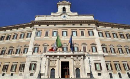 In Italia c'è ancora democrazia? Con la manovra economica 2020 sembra proprio di no!/ MATTINALE 484