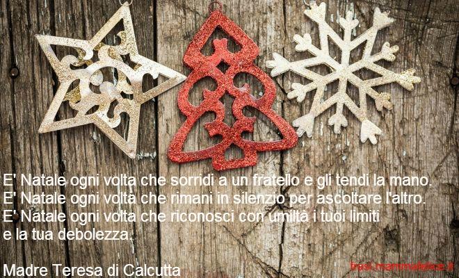 Frasi Spirituali Sul Natale.Da I Nuovi Vespri Un Buon Natale A Tutti I Suoi Lettori I Nuovi Vesprii Nuovi Vespri