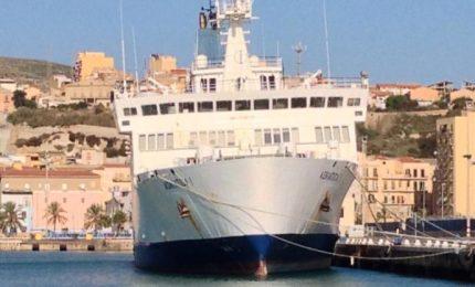 Disastro dei trasporti in Sicilia: biglietti aerei alle stelle, strade a pezzi e sulle navi affari & monopoli/ MATTINALE 469
