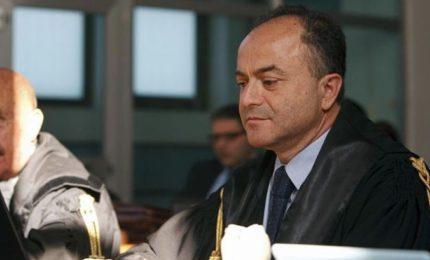 Nicola Gratteri come Rocco Chinnici. Il ricordo di Pino Aprile