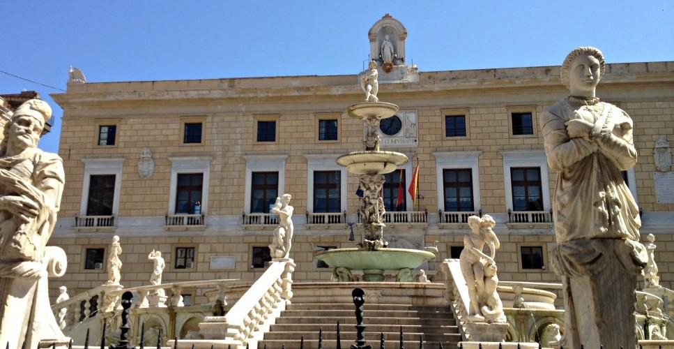 Palermo, mozione di sfiducia al sindaco Orlando: all'appello mancano nove consiglieri di 'opposizione'…