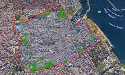 Palermo, Assoimpresa contraria alla ZTL notturna. Che fine fa la tassa di soggiorno?