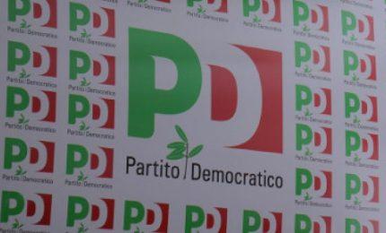 I responsabili del fallimento della Regione siciliana atto II: il secondo 'Patto scellerato' Renzi-Crocetta. Addio autonomia finanziaria!