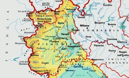 Olé: anche gli eredi dei Savoia vogliono l'Autonomia differenziata contro il Sud! / MATTINALE 482
