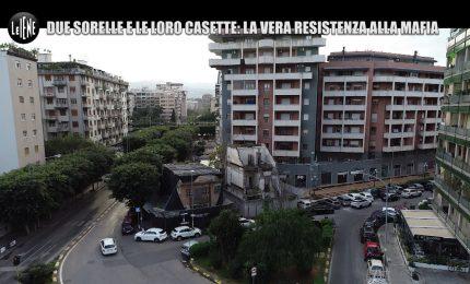 La storia di Rosa e Savina Pilliu: la 'zampata' de Le Iene e i ricordi de L'Inchiesta Sicilia di fine anni '90