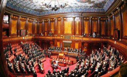 Dieci senatori del Movimento 5 Stelle sarebbero pronti a dare vita a un gruppo autonomo