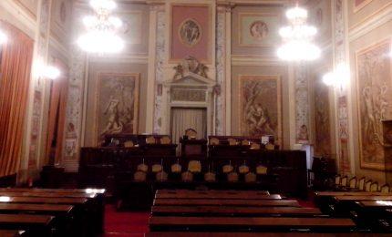 La scomparsa dell'on Salvatore 'Turi' Grillo: memorie di un cronista politico