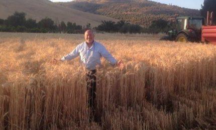 """Agostino Cascio: """"Ha ragione Ignazio Corrao, le importazioni agricole in Sicilia vanno bloccate"""" (VIDEO)"""