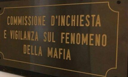 Il 'Sistema Montante': botta e risposta tra Claudio Fava e Maria Grazia Bandara