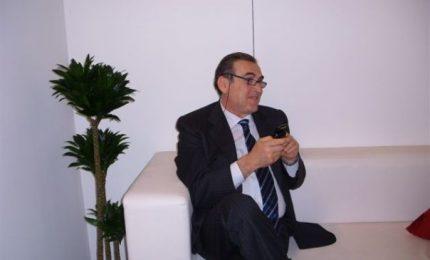 """Cosimo Gioia: """"Gli agricoltori siciliani non hanno nulla a che spartire con gli autotrasportatori"""""""