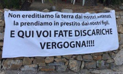 I problemi dei rifiuti in Sicilia: affidamenti diretti, discariche, appalti e lentezza burocratica/ MATTINALE 501