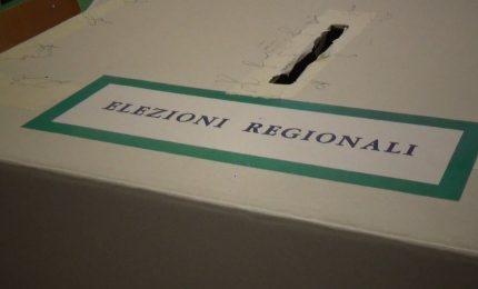 Elezioni: l'Emilia va al PD, la Calabria al centrodestra, spariscono i grillini/ MATTINALE 516