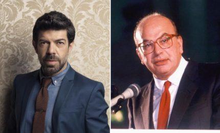 Il film di Gianni Amelio su Craxi e la tesi de Il Fatto Quotidiano sulla crisi finanziaria italiana del 1992