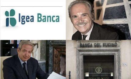 Banca Igea annuncia licenziamenti. Carmelo Raffa: pronti alla mobilitazione