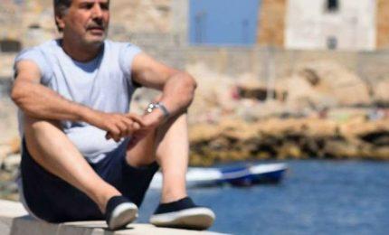 L'ultimo saluto a Francesco Paolo Catania, un uomo che si è sempre battuto per la Sicilia