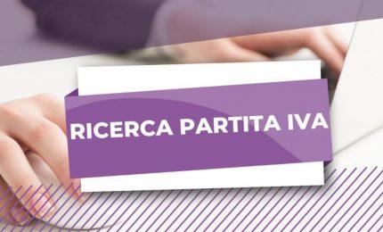 Circa 10 mila lavoratori autonomi chiuderanno la partita IVA quest'anno in Italia