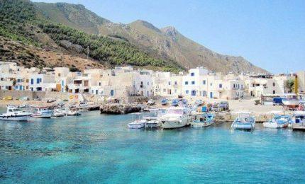 Il pastrocchio dei trasporti marittimi nelle isole Egadi in due lettere al Governo regionale