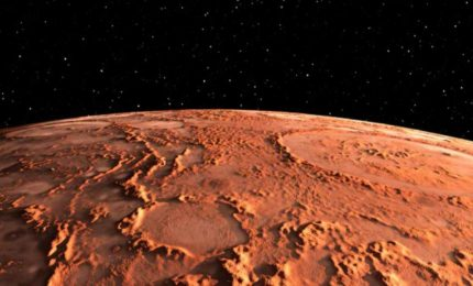 La Nasa: nel 2035 gli USA saranno su Marte per restarci. E già si litiga sul tipo di governo da adottare...