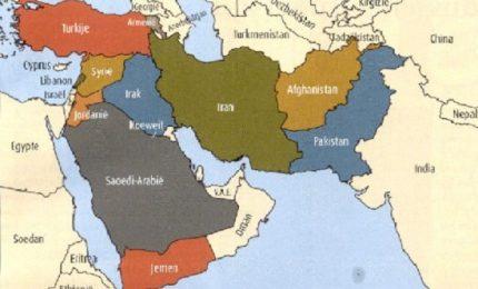 Non è diventato troppo rischioso tenere il contingente militare italiano in Medio Oriente?