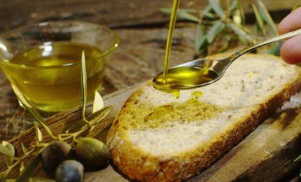 Speculazione sull'olio d'oliva extra vergine: cosa fare per non farsi fregare/ MATTINALE 502