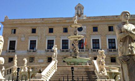Serata di Capodanno a Palermo, il flop del Comune al quartiere CEP