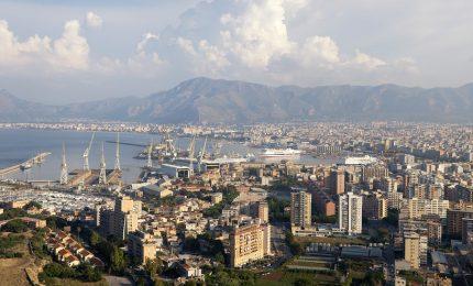 Palermo sempre più povera e i giovani che emigrano: una possibile soluzione