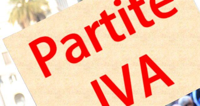 Nasce un gruppo nazionale di partite IVA per chiedere al Governo di ridurre la pressione fiscale